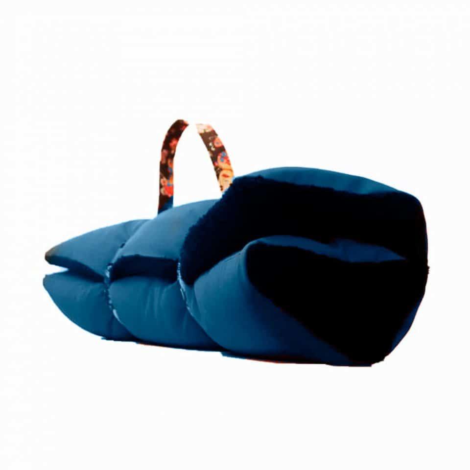 cama-azul-borreguillo-negro-02-