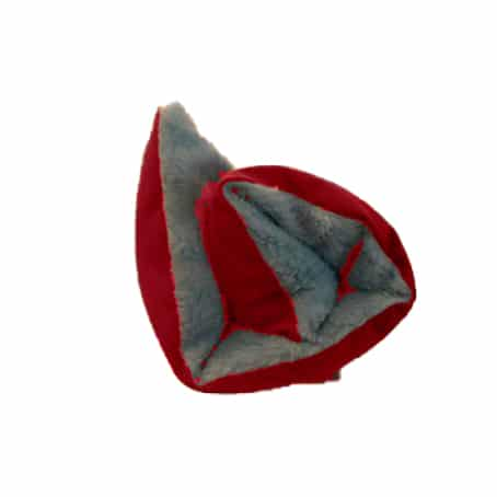 cama-roja-borreguillo-azul-02