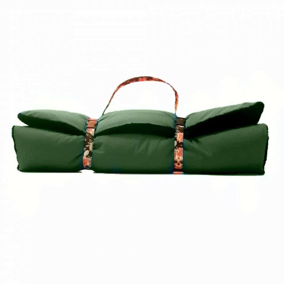 cama-verde-borreguillo-negro-01-