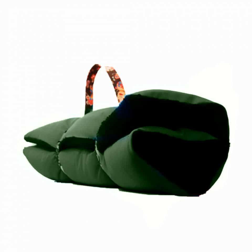cama-verde-borreguillo-negro-02-