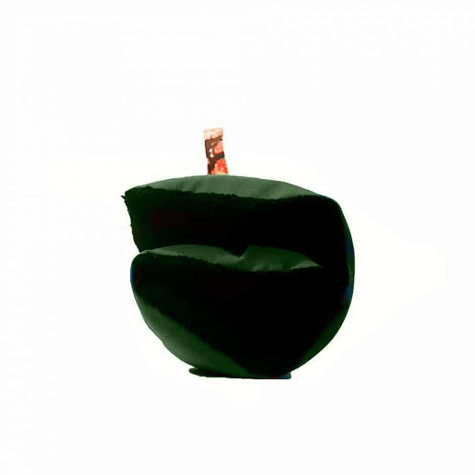 cama-verde-borreguillo-negro-03-