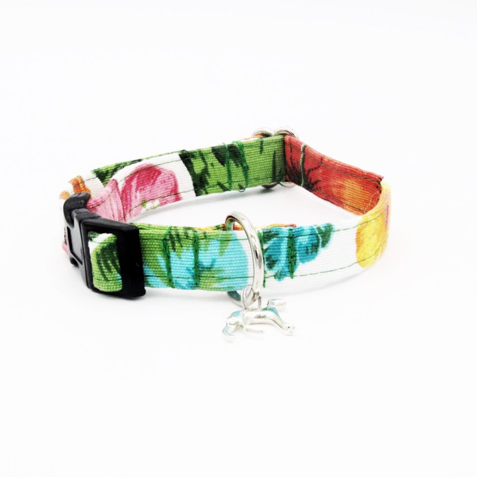 collar-mini-miss-honolulu