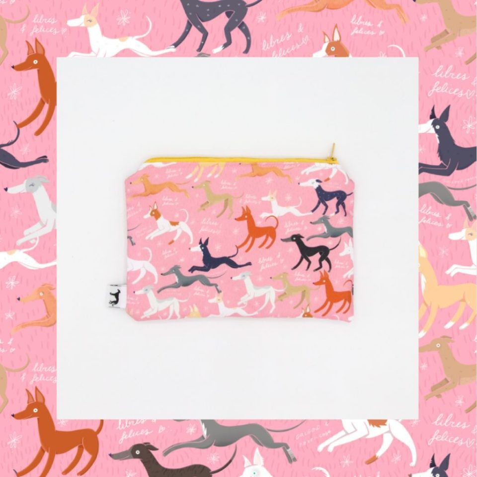 Febrero-Carterita-Rosa-01