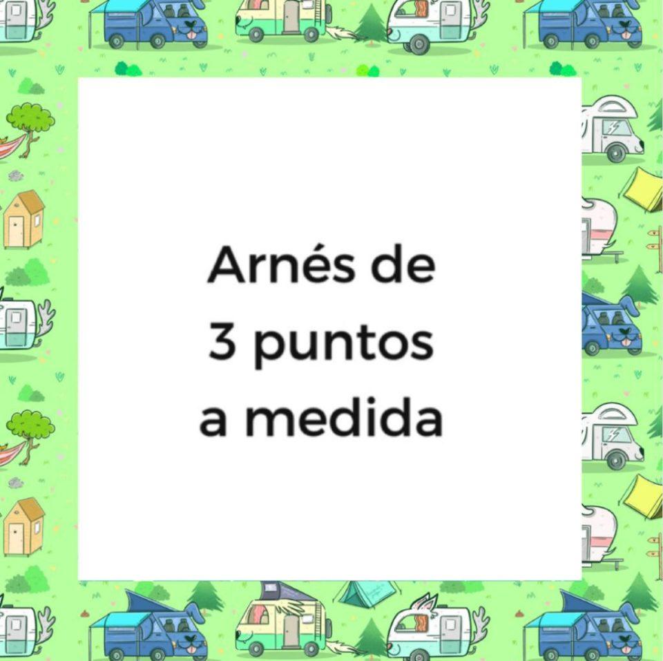 acualquierotraparte-arnes3puntos-01