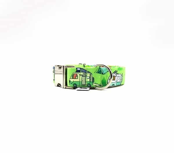 acualquierotrasparte-click-3cm-metalico-01