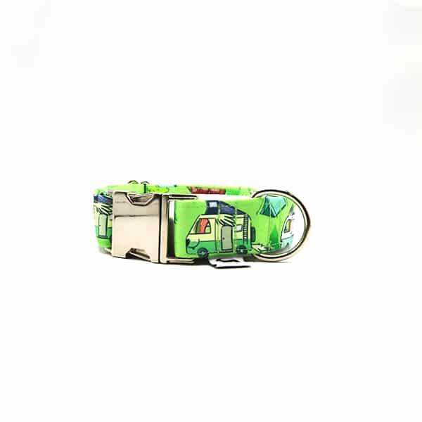acualquierotrasparte-click-3cm-metalico-03